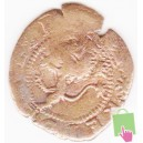 SPAIN 4 Maravedis PHILIP III, King (1598-1621 (SP01)